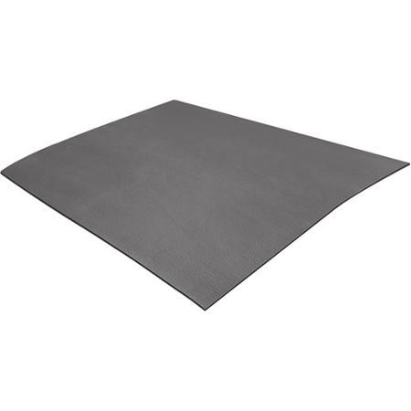 This Rooftop Carrier Mat Is Perfect To Prevent Your Carrier From Moving  While On The Open Road. Rent With One Of Our Rental Rooftop Carriers Today  For Your ...