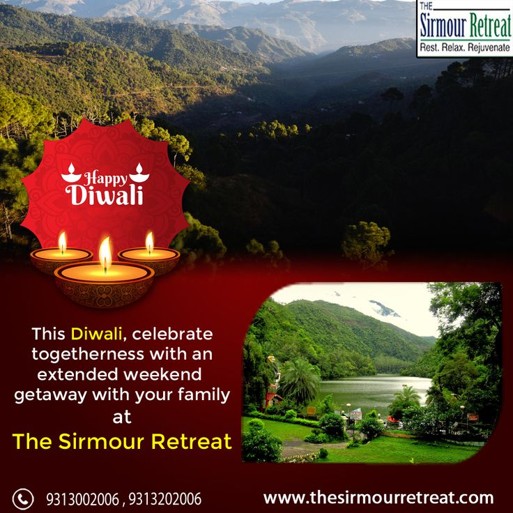 Leave a little sparkle wherever you go. We are giving 20% off on booking with The Sirmour Retreat 🏡. one place and yet so much to #explore. 🏔️ #SaveMoney and Travel More! Offer Valid form 19th Oct 2017 to 22nd Oct 2017