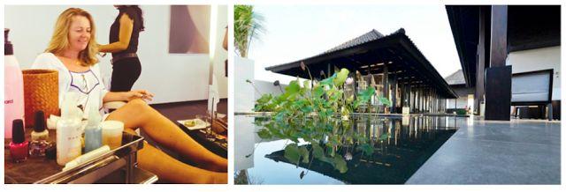 Rob Peetoom Bali