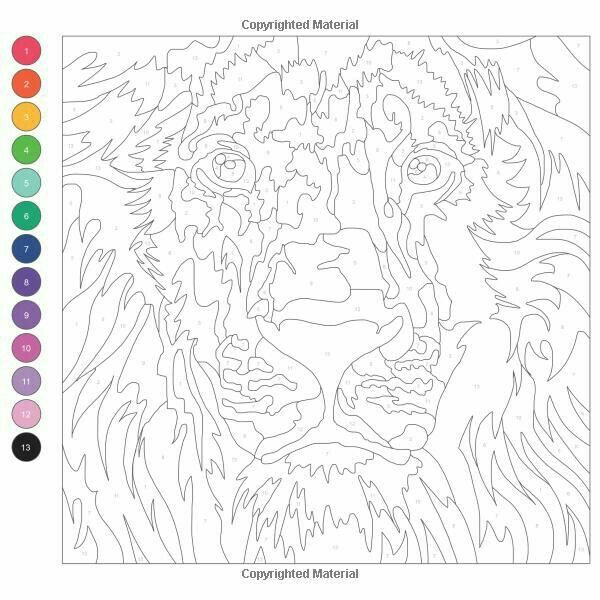 Pin By Soar Vlad Is The Best Ever On Pastel Abstract Coloring Pages Pattern Coloring Pages Color By Number Printable