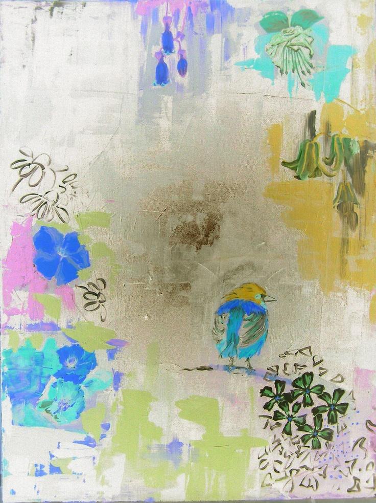 www.lenablonsky.com...design for rug by bogonikolou marina