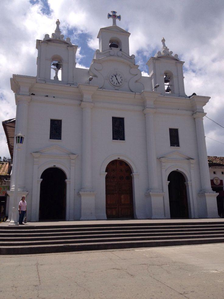 El Retiro, Antioquia, Colombia