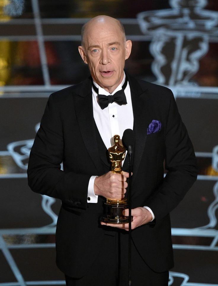 Oscar 2015 no G1 - Cobertura ao vivo dos indicados ao Oscar 2015