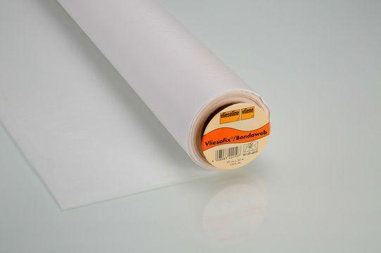 Vliesofix zum Applizieren & Aufbügeln - 90 cm - Stoffe im Makerist Materialshop  Allrounder für Bastel- u. Näharbeiten !!!!!!!!!