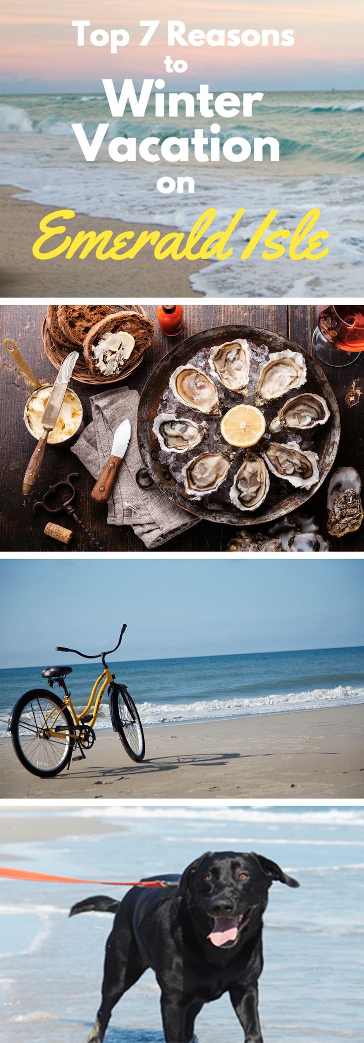 39 best Local Places to Try (NC-Triangle) images on Pinterest ...