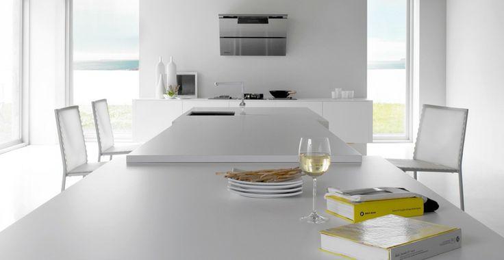 Cocina Blanca Logos Coop