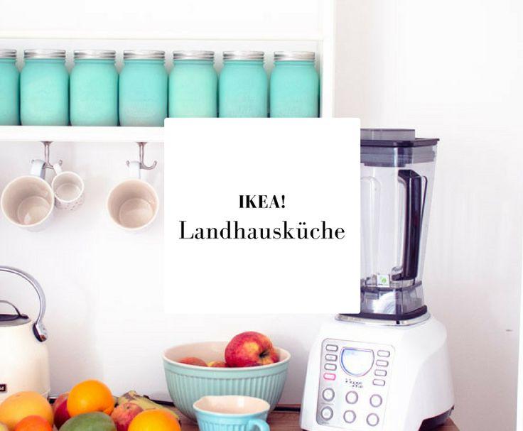 New LIVING K chenorganisation in einer Ikea K che sieht h bsch aus und DIY ist gar nicht so