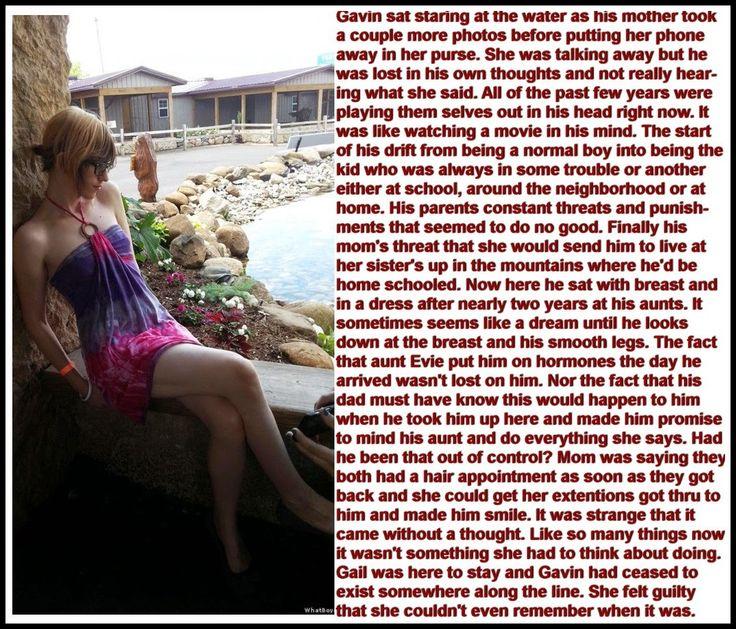 side 6 Galleri cap agde sex