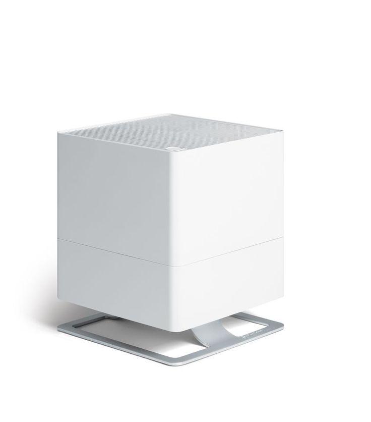 Pin by Hugh Goh on Crafts & DIY | Humidifier, Smart box ...