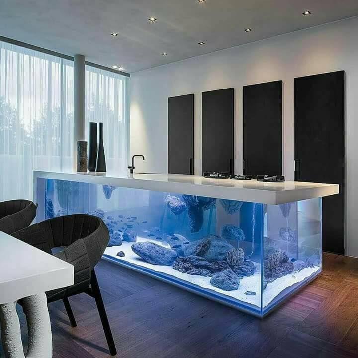 Ovely interior kitchen design ideas homedesignideas homedecorideas interiordesignideas decorationideas kitchendesignideas