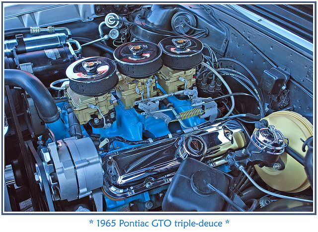 17 Best Images About Pontiac On Pinterest Pontiac Grand
