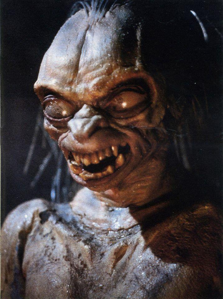 969 best monsters sci fi amp horror images on pinterest