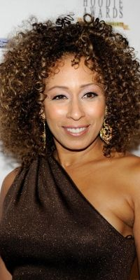 Looking for the official Tamara Tunie Twitter account? Tamara Tunie is now on CelebritiesTweets.com!