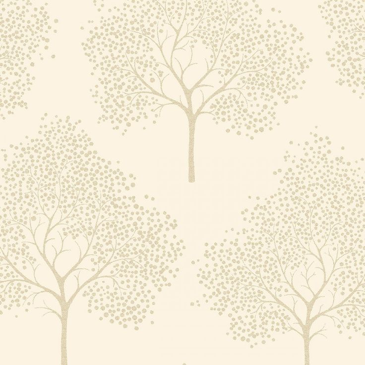 Best 13 Bedroom Wallpaper images on Pinterest Design Bedroom