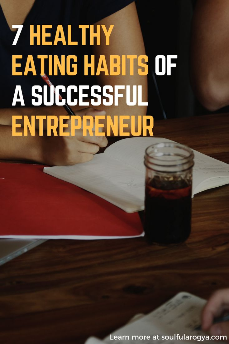 19 best viquimarat 35 hores espai 10 espai 13 images on pinterest 7 healthy eating habits of a successful entrepreneur fandeluxe Image collections