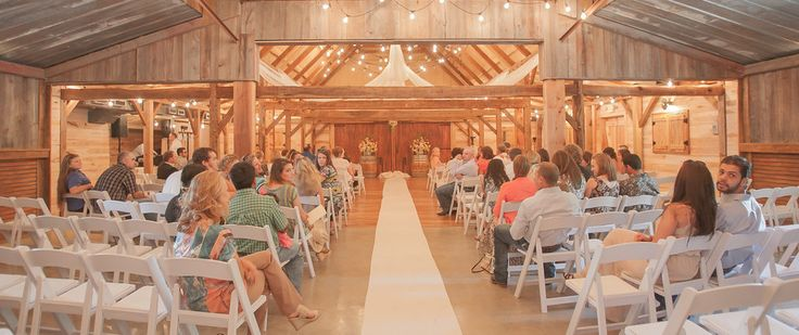 Best 25+ Affordable Wedding Venues Ideas Only On Pinterest | Wedding Tops Inexpensive Wedding ...