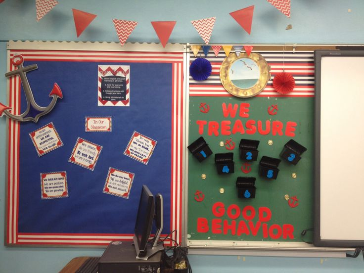 Classroom Decor Nautical : Best images about nautical classroom on pinterest
