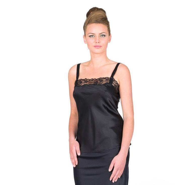 91 best images about marjolaine lingerie on pinterest. Black Bedroom Furniture Sets. Home Design Ideas