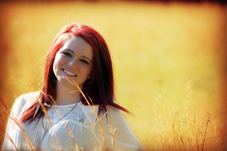 Se sorridi la vita ti sorride. Cinque consigli per un #sorriso perfetto. Dall'igiene orale al make up: alcuni pratici consigli ed accorgimenti per avere denti bianchi ed un sorriso perfetto ad ogni età http://www.ilsitodelledonne.it/?p=16878