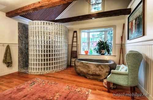 cool Banyo Küvetleri