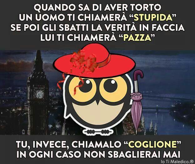 Ah ah ah ah ah ah ah!!!!