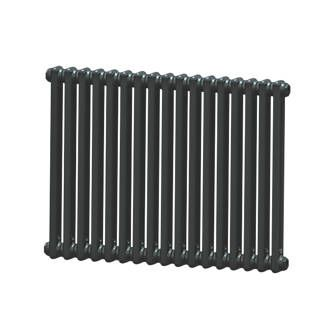Order online at Screwfix.com. Acova Classic steel column radiators with timeless 2-column design. Period style horizontal radiators for an attractive, more traditional heating source. If the wall is not strong enough to support the radiator, additional support feet (Code 41603) are available. Low radiators less than 1000mm require 2 support feet, radiators exceeding 1000mm require 3 support feet. FREE next day delivery available, free collection in 5 minutes.