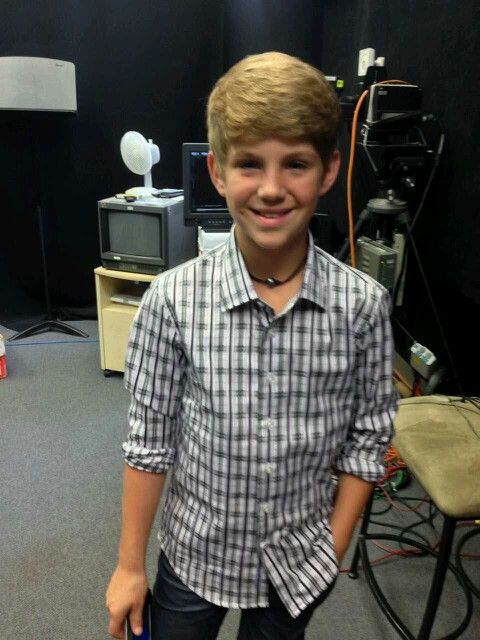 57 Best Images About Matty B On Pinterest Songs Flats