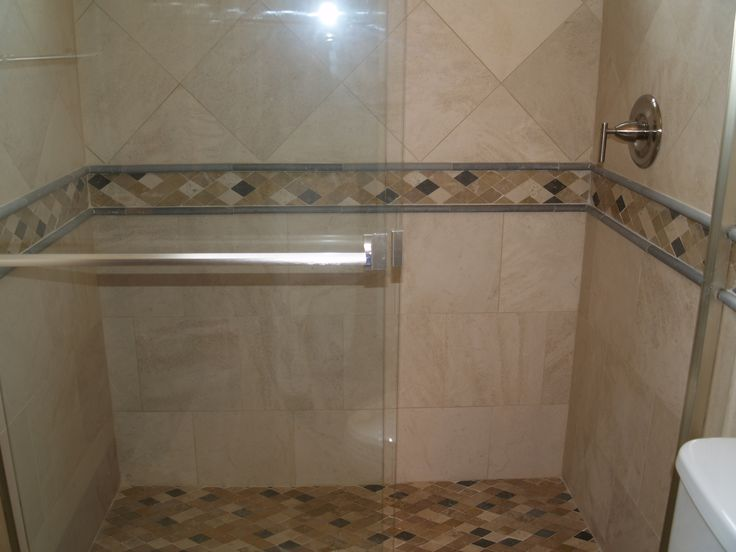 Tiled Shower Designs Marble Tile Shower Marble Design Center Of Orange Country