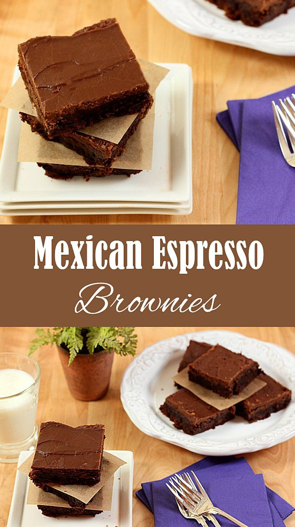 1000+ images about HOLA, Mexico on Pinterest | Cinco de Mayo, Mexicans ...
