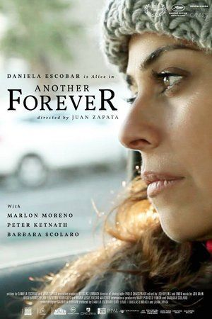 Another Forever 2017 Full Movie