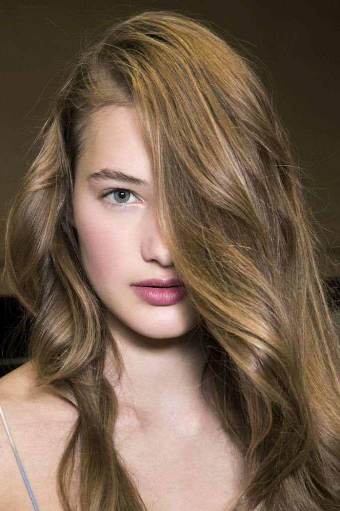 101 Tips for Healthy Hair | StyleCaster