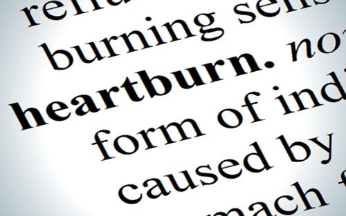 What Is The DIfference Between Heartburn And Indigestion? It is important to fully understand what heartburn really is and what it feels like because if the symptom is wrongly identified there could be serious consequences due to another health condition that exists. https://www.easynaturessolutions.com/single-post/2017/07/11/What-Is-The-Difference-Between-Heartburn-And-Indigestion---Easy-Natures-Solutions