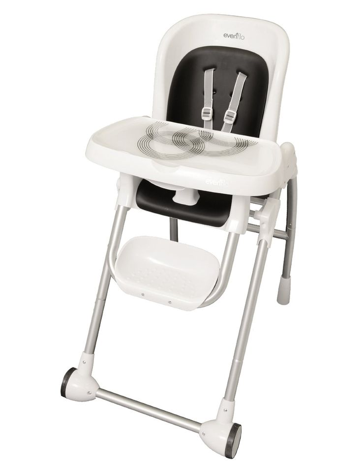 l view such and comfort a for chairs results high baby choose larger beneficial doll cute chair