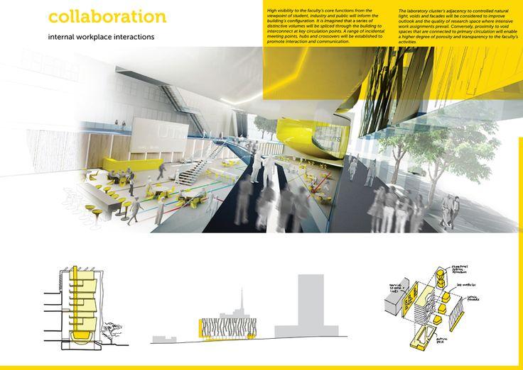 Architecture Design Presentation 207 best architectural presentation images on pinterest