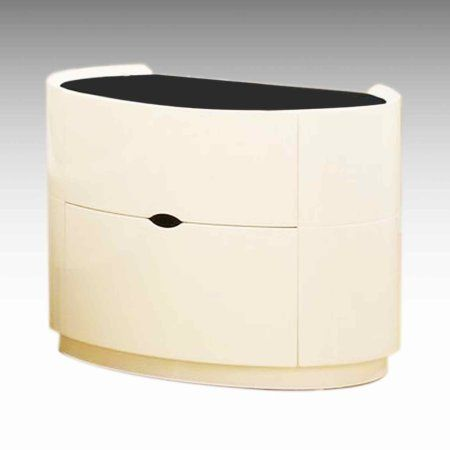 Vale Furnishers Sholing Night Stand | Vale Furnishers | Vale Furnishers