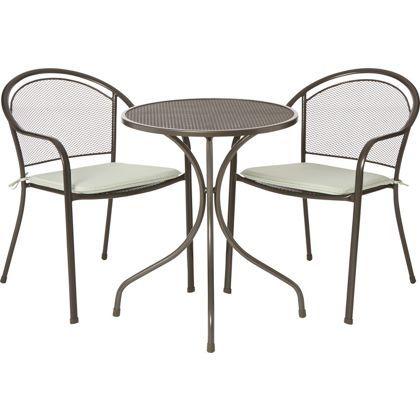 Garden Furniture Qd 15 best garden furniture images on pinterest | garden furniture