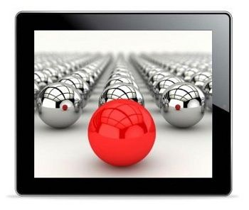 iBall introduces Jelly Bean powered 'Slide 3G-9728′ tablet in India for Rs. 15,000*