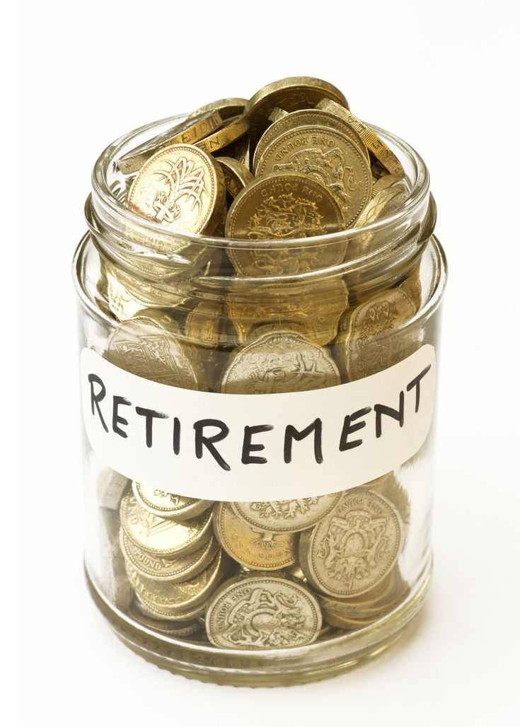 Learn How to Plan for Your Retirement with a Pension Plan