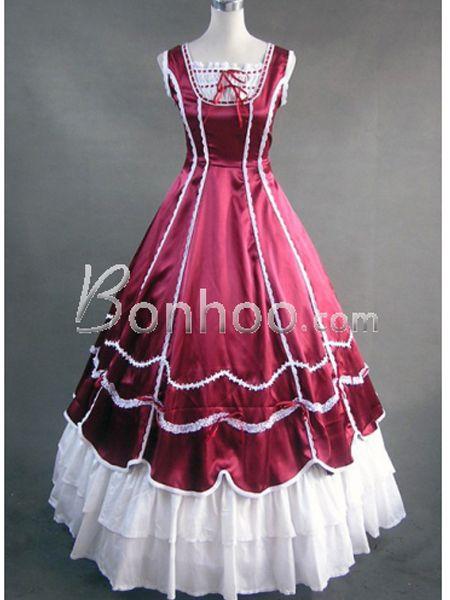 викторианские платья: 19 тыс изображений найдено в Яндекс.Картинках