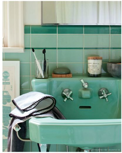 194 best bathroom images on pinterest bathroom ideas room and bathroom tiling