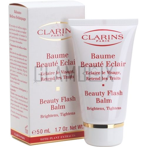 Beauty Flash Balm Pris: 206 kr.