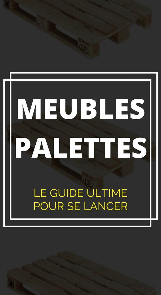 best 25 meuble tv en palette ideas on pinterest meuble tv palette meuble en palette and. Black Bedroom Furniture Sets. Home Design Ideas