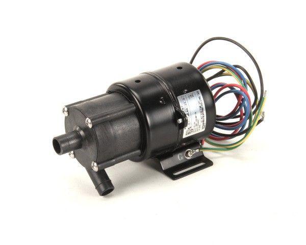 HOSHIZAKI Water Pump Motor 463998-01