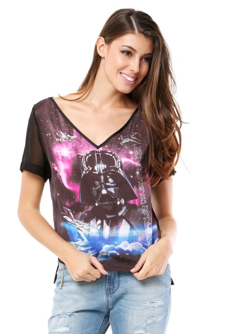 Triton - Star Wars
