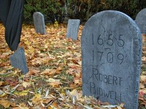 77 Best Halloween Graves Tombstones And Cemetery Ideas