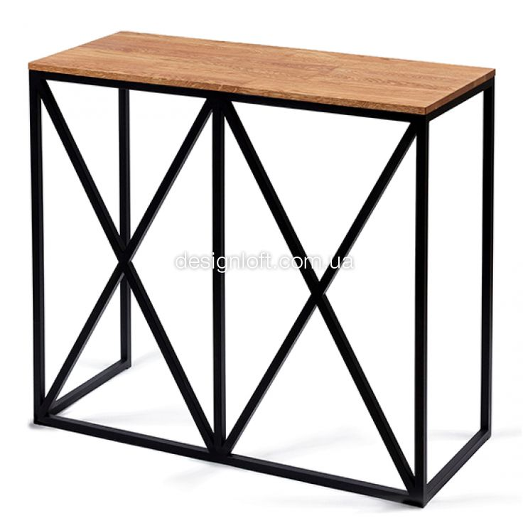Барная стойка Cube | интернет-магазин DesignLoft | Киев, Харьков