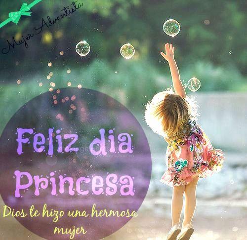 1000+ images about tarjetas de cumpleanos on Pinterest Amigos, Girlfriends and Tea parties