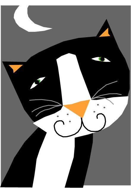 ilustración de Lizzy Clara