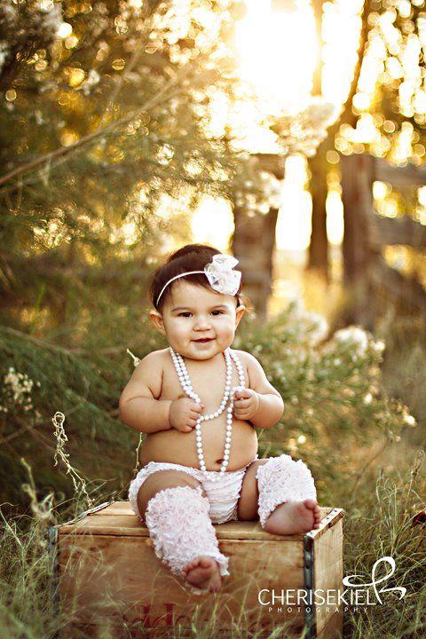 "LearnShootInspire.com ""One a Day"" winner by Cherise Kiel Photography on Facebook!: Baby Pose, Cherise Kiel, Photo Ideas, Family Photos, Sweet Baby, Kiel Photography, Picture Outfit, Baby Photos, Photography Ideas"
