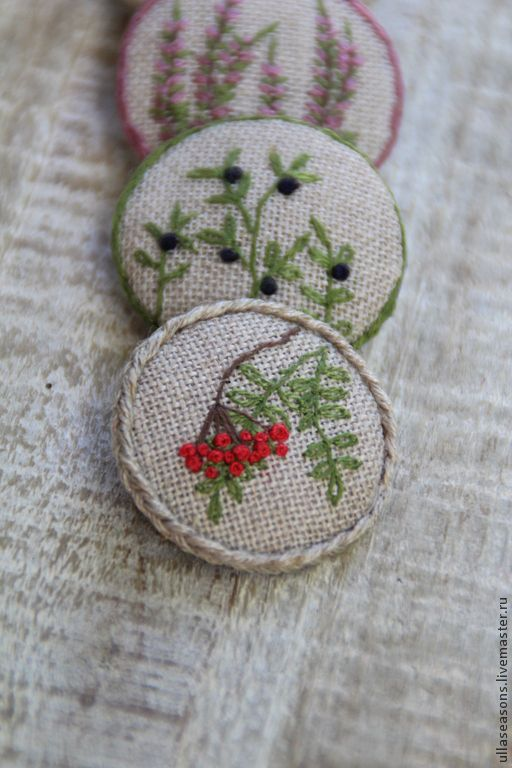 ɛʍɮʀօɨɖɛʀʏ ʟօʋɛ #embroidery #sewing #crafts